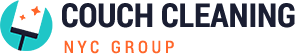 Company Logo For Couch Cleaning NYC Group   Carpet Cleaning'