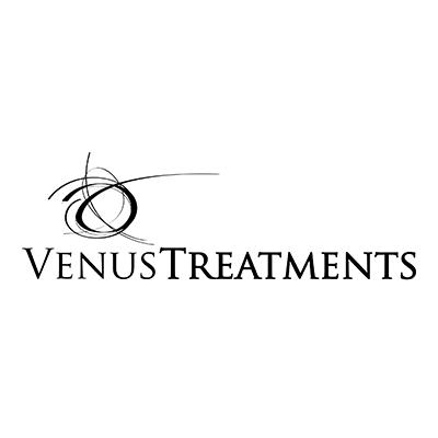 Company Logo For Venus Treatments'