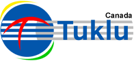 Logo for Tuklu Europe S.r.l.'