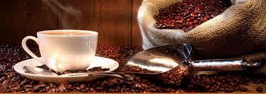 Instrant Tea & Coffee Premix Market to See Massive G'