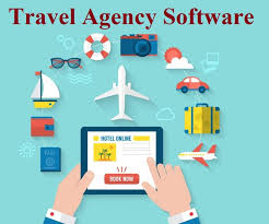 Travel Agency Software Market is Booming Worldwide with Qtec'