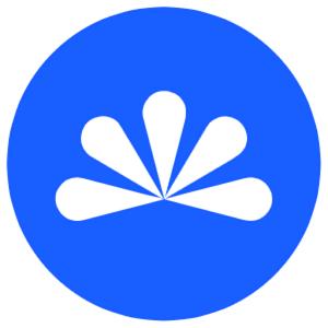 Company Logo For Sprinkler Repair Vancouver WA'