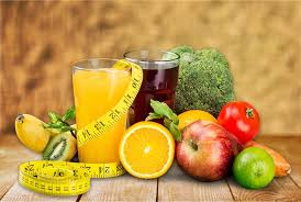 Weight Loss Drinks Market to witness Massive Growth by 2026'