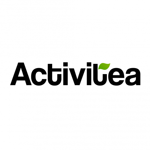 Company Logo For Activitea'