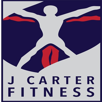 Company Logo For J Carter Fitness'