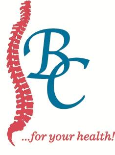 Company Logo For Broadmoor Chiropractic Clinic'