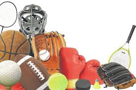 Sports Textiles'