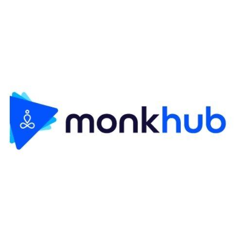 Monkhub Innovation'