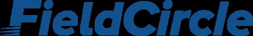 Company Logo For FieldCircle'