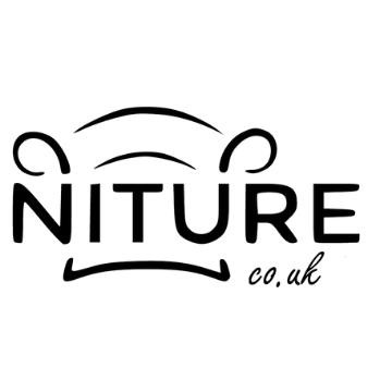 Niture Ltd'