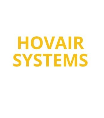 Company Logo For Hovair Systems'