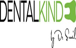 Company Logo For DentalKind'