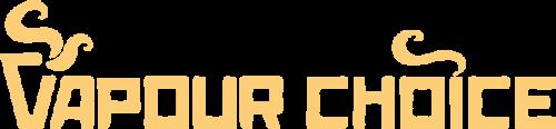 Company Logo For Vapour Choice'