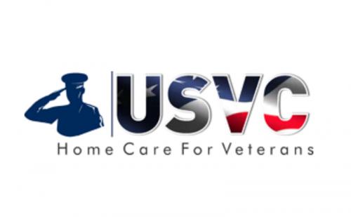 Company Logo For Veteran Home Care NYC'