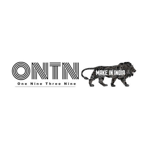 Company Logo For One Nine Three Nine'