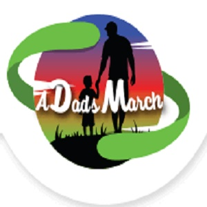Company Logo For ADadsMarch'