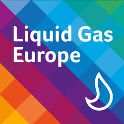 Company Logo For Liquid Gas Europe'