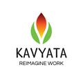 Company Logo For Kavyata'