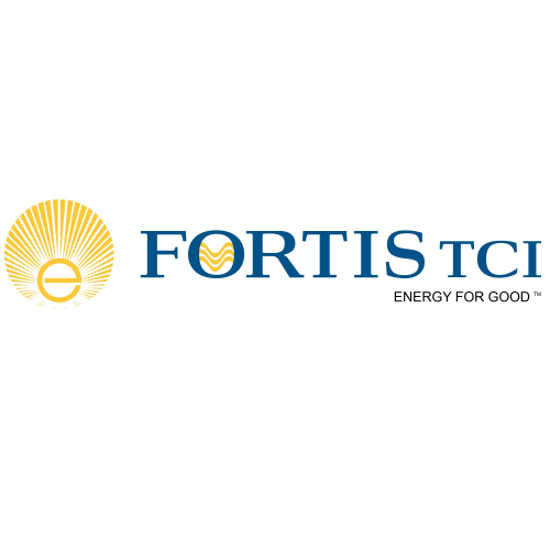 Fortis TCI'