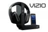 Vizio Noise Canceling Home Theater Headphones'