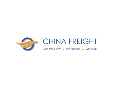 Shipping From China to UK'