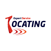 Company Logo For Expert Service Locating'