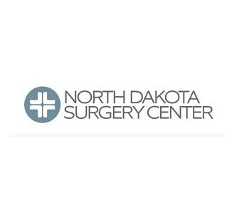 Company Logo For North Dakota Surgery Center'