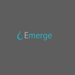 Company Logo For Emerge Recovery Center'