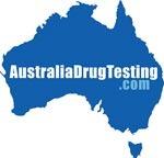 Company Logo For Australia Drug Testing'