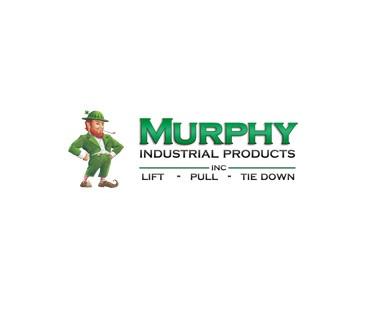Company Logo For Murphy Industrial Products, Inc.'
