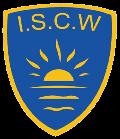 Company Logo For Italian Sports Club of Werribee'