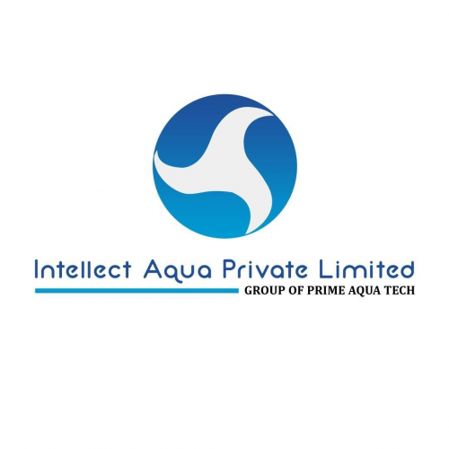 Company Logo For Intellect Aqua'