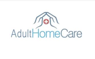 Company Logo For Home Health Care Bucks County'