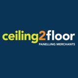 Company Logo For Ceiling2Floor Kirkintilloch'