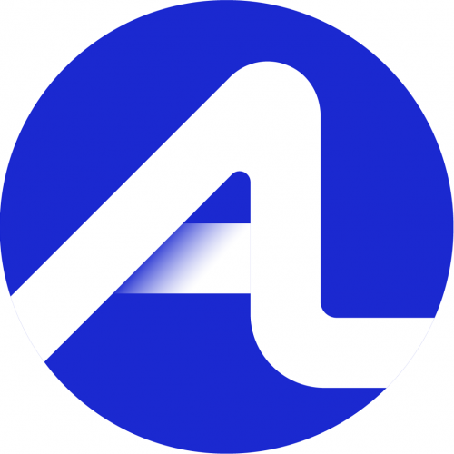 Company Logo For Appify Lab'