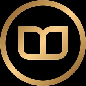 Company Logo For Neo Legal'