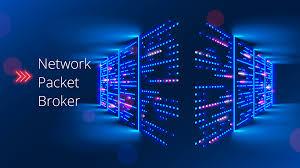 Network Packet Broker'