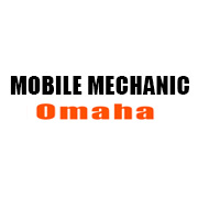 Company Logo For Mobile Mechanic Omaha'