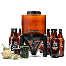 Beer Recipe Kit Market Growing Popularity and Emerging Trend'