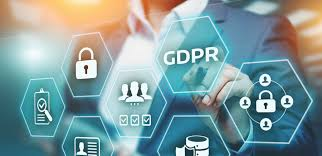 GDPR Compliance Software Market Next Big Thing   Major Giant'