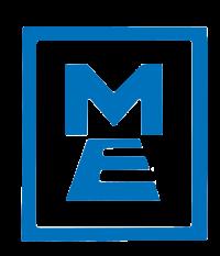 Mid-Eastern Industries Logo