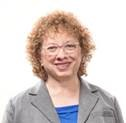 Host Joyce A. Bender'