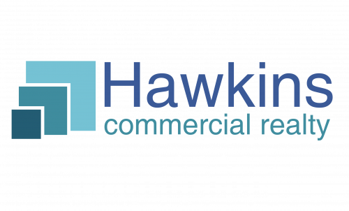 Company Logo For Hawkins Commercial Realty'
