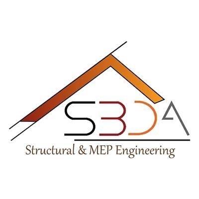 Company Logo For S3DA Design'