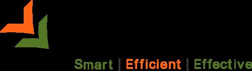Company Logo For ARNOWA'