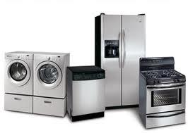 Company Logo For Appliance Repair Pro Miami'
