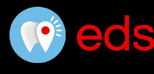Company Logo For Emergency Dental Service New London, CT 632'