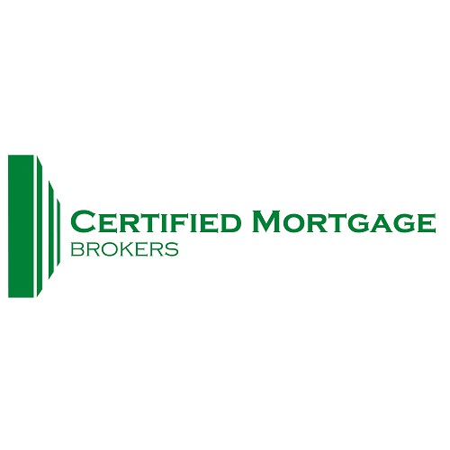 Certified Mortgage Broker Oakville'