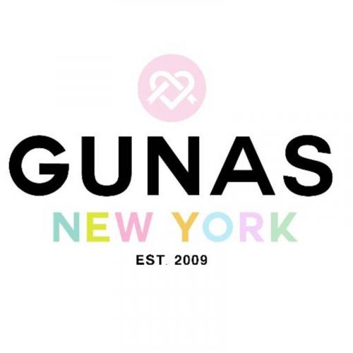 Company Logo For Gunas'