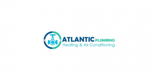 Company Logo For Atlantic Mechanical Contractors of North Je'